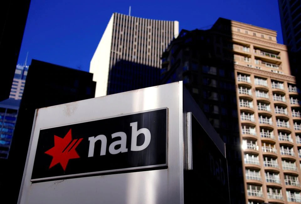 Australia's NAB fields questions over potential purchase of Citi's local consumer unit