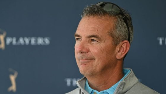 Urban Meyer learning to focus on value in draft